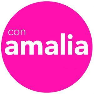 L'economia con Amalia